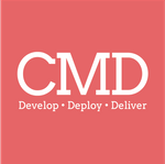 CMDlogo